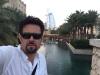 2016-04-09 Dubai,UAE