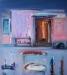 14-105x90 oil on canvas.jpg