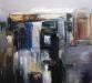 18-100x90cm-oil on canvas 2016