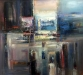 19-100x90cm-oil on canvas