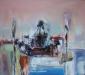 10-85x75 oil on canvas.jpg