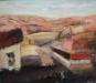 2-78x67 oil on canvas.jpg