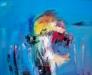 1-110x90-oil on canvas.jpg