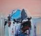 11-95x85 oil on canvas.jpg