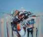 16-85x75 oil on canvas.jpg