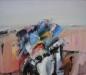 20-85x75 oil on canvas.jpg
