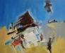 25-85x75 oil on canvas.jpg