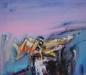 26-70x80 oil on canvas.jpg