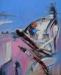 31-110x90 oil on canvas.jpg