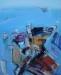 32-110x90 oil on canvas.jpg