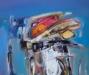 7-100x90 oil on canvas.jpg
