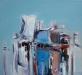 9-95x85 oil on canvas.jpg